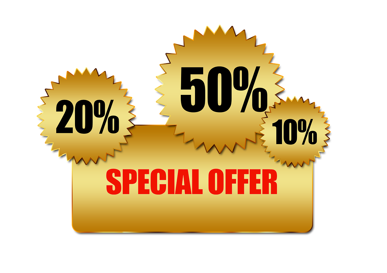 Trumarconsulting_special_offer