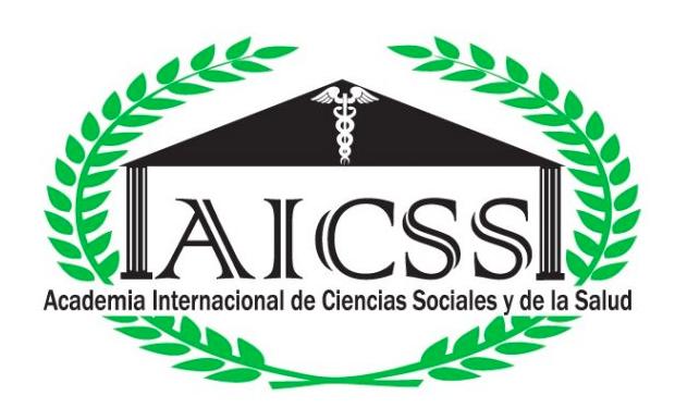 AICSS
