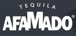 TEQUILA-AFAMADO